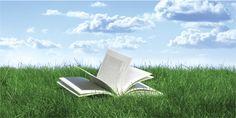 Homeschool World - Articles - The Summer Road to Success - Practical Homeschooling Magazine