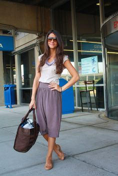 Airport style- part deux - calla in motion Big Ben, Inspiration For Kids, Style Inspiration, Vacation Outfits, Travel Outfits, Thailand Fashion, Travel Clothes Women, Usa Tumblr, Airport Style