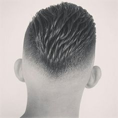 2p parrucchieri Casamassima