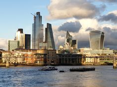 New York Skyline, London, Travel, Trips, Traveling, London England, Tourism, Outdoor Travel, Vacations