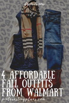 Click here to see affordable fall outfit ideas on Pinteresting Plans! Fall outfits women 30s and fall outfits for moms. Fall outfits women tall woman. Fall sweaters for women long sleeve and fall clothes for women over 30. Best fall sweaters for women work outfits. Stylish fall closet staples capsule wardrobe. Learn fall staples capsule wardrobe. Also this fall clothing staples capsule wardrobe. Casual autumn outfits women minimal classic. #outfits #fall #fashion #ad