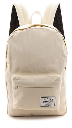 Herschel Supply Co. Classic Backpack | EAST DANE Use Code EDNC17 for 15% Off