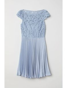 b41cd3106 27 Best Zara must have s images