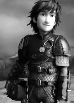 Hiccup Horrendous Haddock The Third --- How To Train Your Dragon 2 Httyd 2, Hiccup And Toothless, Hiccup And Astrid, Remove Tan From Face, Dragon Defender, Dragon Trainer, Dragon 2, The Big Four, How Train Your Dragon