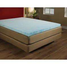 http://www.idecz.com/category/Mattress-Topper/ http://www.2uidea.com/category/Mattress-Topper/ Gel mattress topper