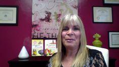 FAQ About Aromatherapy Certification Online - Rebecca Park Totilo
