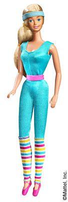 New Toy Story 3 Trailer Finally Reveals Ken® and Barbie®! - Doll Diary - www.dollstuff.net
