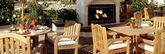Area restaurants in Carlsbad, California