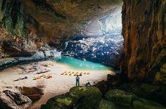 Cùng Phượt đi du lịch Quảng Bình khám phá các địa điểm du lịch đẹp tại Quảng Bình,những địa điểm du lịch đẹp tại Quảng Bình, các địa điểm du lịch Quảng Bình