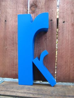 letters  Visit & Like our Facebook page: https://www.facebook.com/pages/Rustic-Farmhouse-Decor