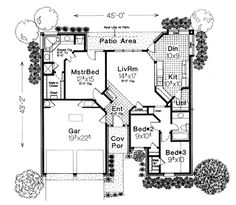 Garage Plan With Apartment Above 69393am in addition Post And Beam Additions Fieldview Progress together with  also Architecture further House Plans. on carriage house windows