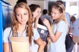 8 Ways to Help Your Child Deal with Being Ostracized