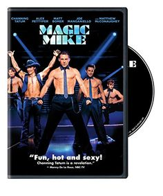 Magic Mike (DVD) Warner Home Video http://www.amazon.com/dp/B008WCP2PG/ref=cm_sw_r_pi_dp_E3hyvb0JDPX78