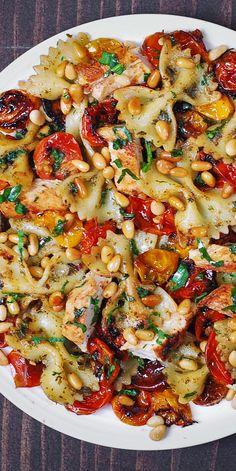 Vegetarian Recipes, Cooking Recipes, Healthy Recipes, Fancy Recipes, Vegetarian Dish, Vegetarian Dinners, Light Recipes, Healthy Dinner Recipes, Mexican Food Recipes