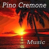 Pino Cremone - Baby Dream by Radio INDIE International Network on SoundCloud