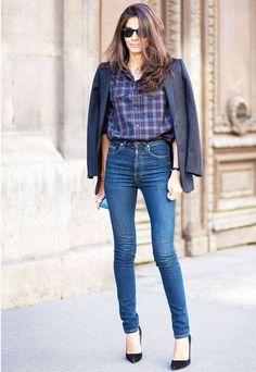barbara-martelo-calca-cintura-alta-fashion-week-street-style