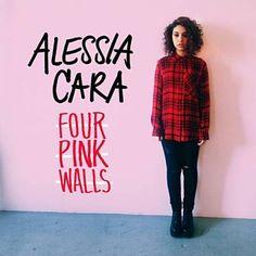 Ich habe gerade mit Shazam Here von Alessia Cara entdeckt. http://shz.am/t261460874
