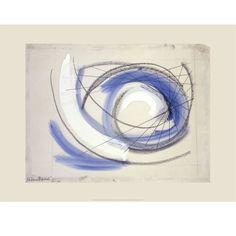 Barbara Hepworth, West Yorkshire, Hepworth Wakefield, Jean Arp, Spiral Art, Constantin Brancusi, Georges Braque, Henry Moore, Framed Prints
