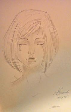 insomnia by SandOfSadness.deviantart.com on @DeviantArt