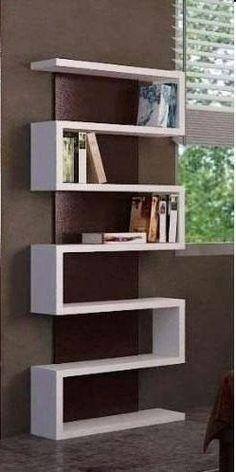 Biblioteca-Organizador-En-Melamina-20150129095843.jpg (249×498)