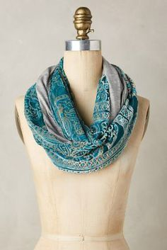 Anthropologie Matto Velvet Infinity Scarf https://www.anthropologie.com/shop/matto-velvet-infinity-scarf?cm_mmc=userselection-_-product-_-share-_-40451098