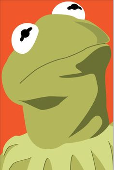 The Muppets Kermit the Frog Funny Kermit Memes, Frog Wallpaper, Cute Tumblr Wallpaper, Frog Drawing, The Muppet Show, Weed Art, Kermit The Frog, Room Posters, Poster Pictures