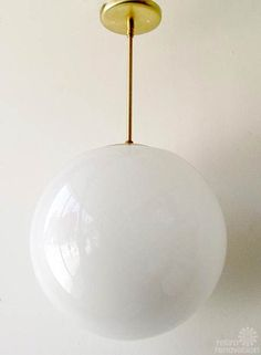 Where to buy Sputnik chandelier lights made today -- Practical Props - Retro Renovation