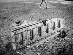 Leica M 35mm Summilux
