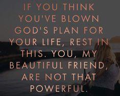 #encouragement #uplifting