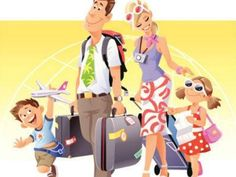 #Fall In #Rupee Made the #Foreign #Tourists Inflows Rise by 15-20% - #news #marketnews #tourismnews #industry