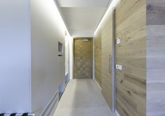 egoluce 4521 gallery Alcove, Divider, Bathtub, Bathroom, Gallery, Furniture, Design, Home Decor, Standing Bath