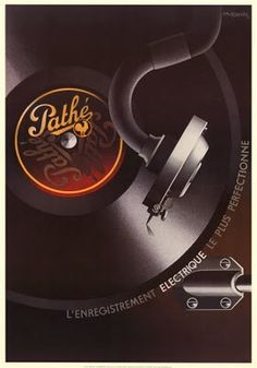 1000 Images About Art Deco Posters On Pinterest Art