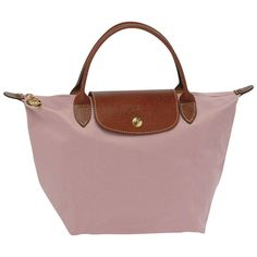 94fd23b7b22422 Cheap Luxury Shopping Mall - Show all cheap luxury products for you. Luxury  BagsLuxury ...