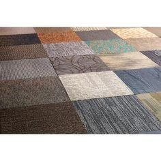 41 best office carpet tiles images design offices rugs carpet design rh pinterest com