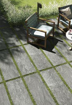 Colección #PietraItalia.Visita www.ccumex.com para más detalles.