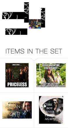 """""""Memes of TMI ☺️☺️"""" by bunnykins2001 on Polyvore featuring art"""