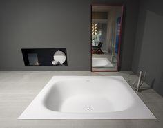 Milldue casa pinterest for Empresa vasca muebles baratos