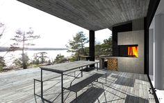 moderni_valmistalo_sunhouse33.jpg