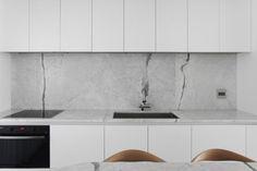 [허스크] 용강동 마포리버파크 25평 아파트 인테리어 : 네이버 블로그 Ceiling Lights, Interior, Kitchen, Home Decor, Cooking, Decoration Home, Indoor, Room Decor, Kitchens