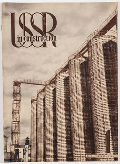 No. Year The Seventeenth Year of the Revolution: No. Auction, Construction, Communism, Trauma, Revolution, Russia, Events, War, Building