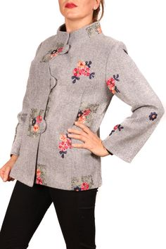 Bell Sleeves, Bell Sleeve Top, Chef Jackets, Outfit, Long Sleeve, Women, Fashion, Outfits, Moda