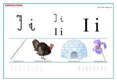 BLOG EDUKACYJNY DLA DZIECI Montessori, Blog, Movie Posters, Film Poster, Blogging, Billboard, Film Posters