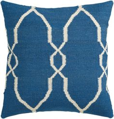 Artistic Weavers Belebey Navy Geometric Polyester 18 in. x 18 in. Throw Pillow - The Home Depot : Artistic Weavers Belebey Poly Euro Pillow, Beige Throws, Beige Pillows, Wool Pillows, Cotton Pillow, Accent Pillows, Cushions, Modern Pillows, Couch Pillows, Geometric Pillow