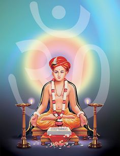 Give photo WhatsApp Indian Saints, Saints Of India, God Pictures, Pictures To Paint, Painting Pictures, Shri Ram Photo, Krishna Avatar, Ms Dhoni Wallpapers, Rama Image
