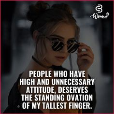 New funny life quotes humor woman guys 20 ideas Sarcasm Quotes, Funny Relationship Quotes, Real Life Quotes, Funny Quotes About Life, True Quotes, Funny Life, Qoutes, Girly Attitude Quotes, Sassy Quotes