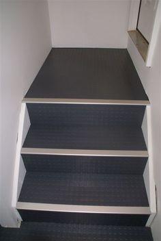 #Garage #Flooring  www.closetsbydesign.com 1-800-293-3744