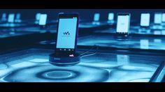 http://www.sony.jp/walkman/lovemusic/ultimate/ [comment] この作品は、ウォークマン® ZX1とFシリーズからなるユニット49台による、ハイレゾ音源を可視化するインスタレーションです。ソニーのハイレゾ商品群のメッセージである「オンガクを『聴く』から『感じる』楽...