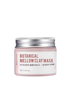 Few things feel better than a fresh shower and a deeply cleaned face. But some purifying masks make skin feel too tight. This one boasts an ultra-bouncy, gelatin-like consistency that softens dry patches, checks oil, and reduces redness without sucking the life out of your skin.Bonvivant Mellow Jelly Clay Mask Hawaiian Pink Calamine, $14, available at Memebox #refinery29 http://www.refinery29.com/2016/11/129315/election-stress-relief-self-care-products#slide-3