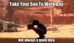 Image result for star wars memes