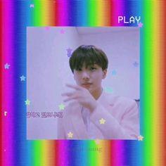 Aesthetic Gif, Aesthetic Videos, Dream Video, Solo Male, Kpop Gifs, Cute Boy Things, Park Jisung Nct, Nct Winwin, Park Ji Sung